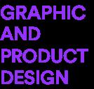 グラフィック・プロダクトデザインコース